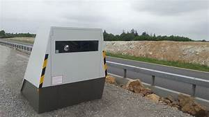 Radar Qui Flashe Le Plus : radars automatiques le nombre de pv s 39 envole le top 10 des cabines qui flashent le plus ~ Medecine-chirurgie-esthetiques.com Avis de Voitures
