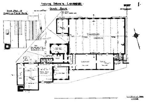 floor plans creator file psm v60 d138 engineering laboratory ground plan png