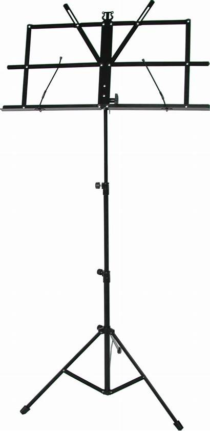 Stands Stand Sheet Bk Portable