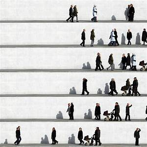 Architecture People Silhouettes Sitting | www.imgkid.com ...