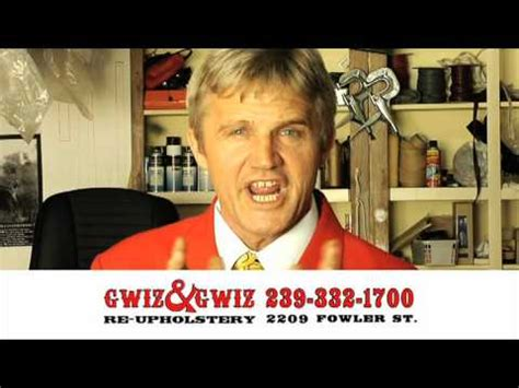 Gwiz Gwiz Re Upholstery by Gwiz Gwiz Re Upholstery