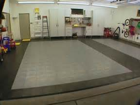flooring top garage floor ideas garage floor ideas home depot garage floor paint garage