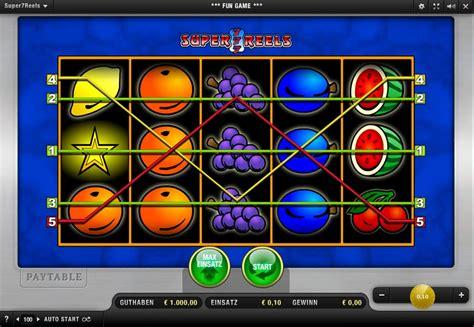 schwacke liste kostenlos ohne anmeldung casino spiele kostenlos bei uns spielen sie prozent gratis