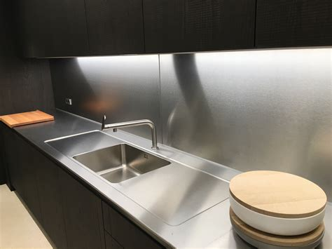electricité cuisine hmc monaco chauffage climatisation plomberie electricité