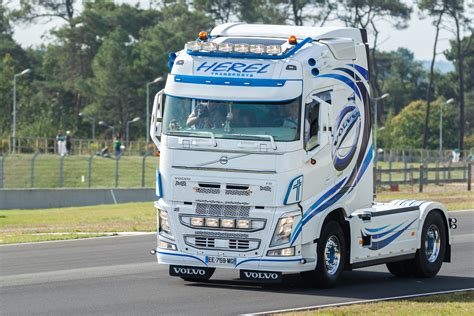 volvo trucks volvo truck tuning ideas design styling painting hd