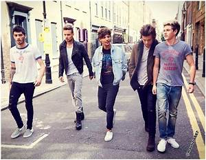 One Direction images one direction Midnight Memories 2013 ...