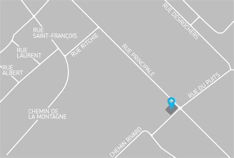 agence immobili 232 re via capitale saint donat 224 saint donat
