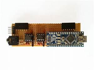 Arduino Based Bi