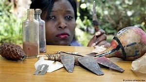 The fight against female genital mutilation ...