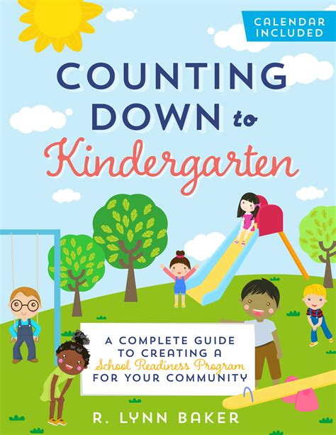 a complete guide to creating school readiness programs at 895   BakerLynn fullsize RGB