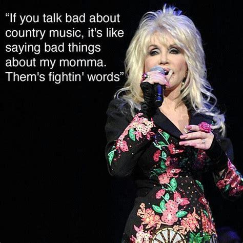 dolly parton quotes  love quotesgram