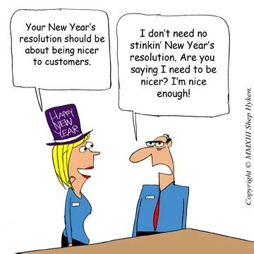 14 Customer Service Questions To Ask For 2014