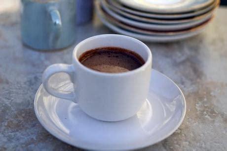 chocolate pot du creme chocolate espresso pots du creme and paperblog