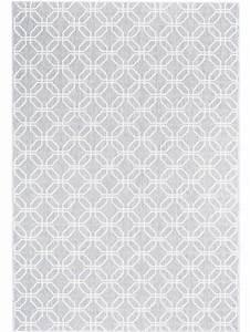 Teppich Skandinavisches Design : 1000 images about skandinavische teppiche on pinterest illusions outdoor rugs and lifestyle ~ Whattoseeinmadrid.com Haus und Dekorationen
