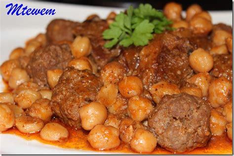 brioche cuisine az mtewem sauce plat algérien les joyaux de sherazade