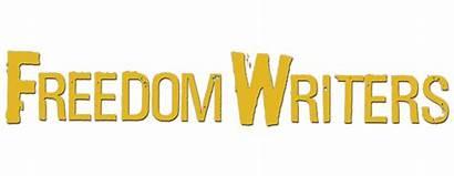 Freedom Writers Fanart Tv Vote Please 1646
