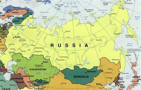 eurasia quotes quotesgram