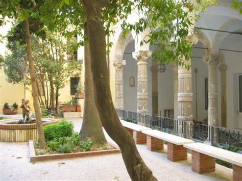 Dipartimento Di Architettura Cagliari