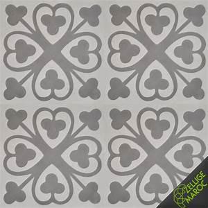 carreaux ciment c24 zellige maroc With carreaux zellige vente