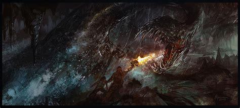Water Beastimage Gallery Turok Wiki Fandom Powered By