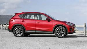 2015 Mazda Cx 5 : 2015 mazda cx 5 review caradvice ~ Medecine-chirurgie-esthetiques.com Avis de Voitures