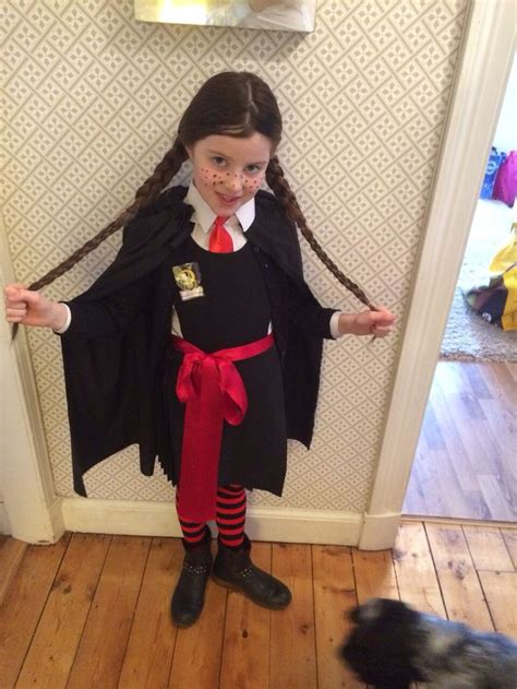 mildred hubble world book day ideas pinterest