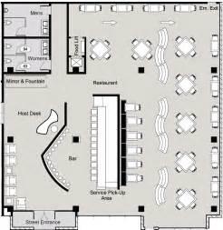 floor and decor plano designing a restaurant floor plan home design and decor