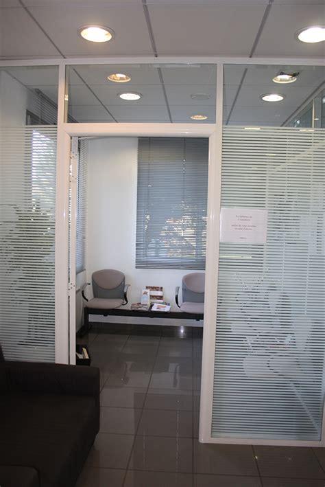 visitez le cabinet dentaire 224 priest en jarez dentiste contencin