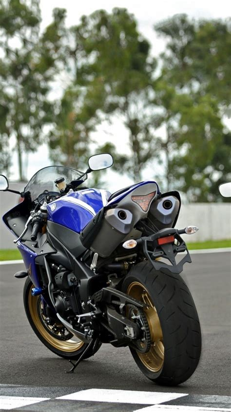 motorcycle iphone wallpapers top  motorcycle iphone