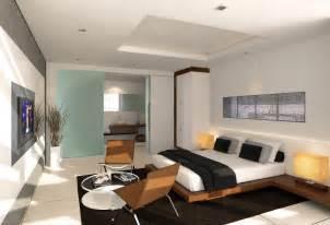 luxury luxury small apartment interior decorating bedroom