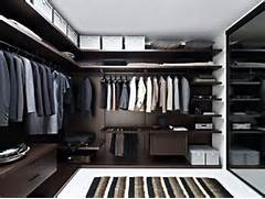 Amazing Modern Walk In Closet Home Interior Kitchen Design Images Of Walk In Closets