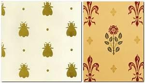 Pure English Wallpaper Styles (Part 2) – OBSiGeN