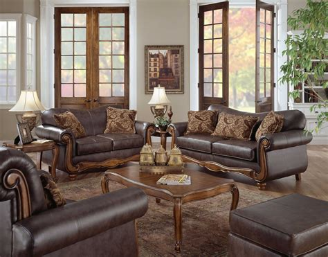 Livingroom Sets by Cheap Living Room Sets 500 Roy Home Design