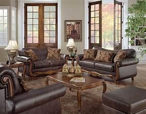 Cheap living room sets under 500 roy home design for Living room furniture set up images