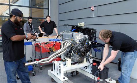 Clemson University Prototype Program Announces Next