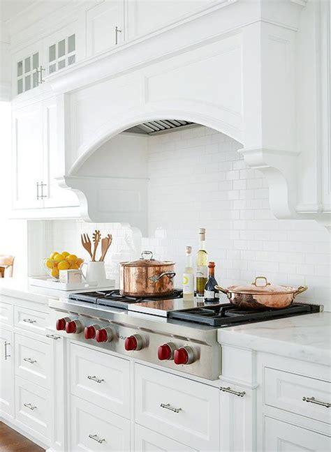 elegant vent hoods designs perfect   kitchen