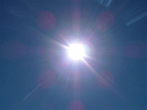 le monopole du soleil le graoully d 233 cha 238 n 233 le graoully d 233 cha 238 n 233