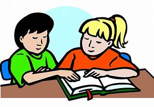 Homework Clip Art For Kids | Clipart Panda - Free Clipart ...