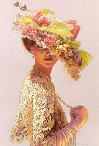Elegance De Sale : lady victoria victorian elegance victorian ~ Indierocktalk.com Haus und Dekorationen