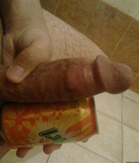 Thick Egyptian Cock And Big Balls Cokecanwide Naked Arab