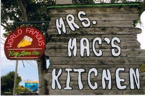 macs kitchens key largo reviews phone number