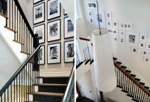 Residence Design Ideas Ideas Photo Gallery by 50 Cool Ideas To Display Family Photos On Your Walls