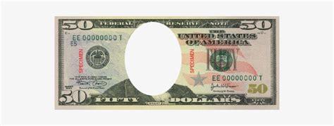 blank  dollar bill template president   money
