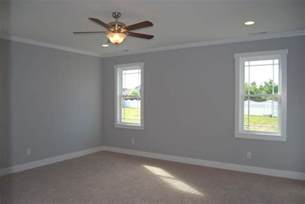 kitchen carpet ideas pebble gray paint style bedroom wilmington