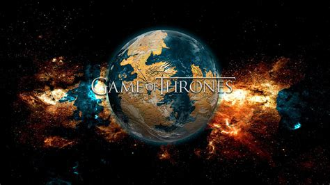 hd images collection  game thrones conan kleinstern