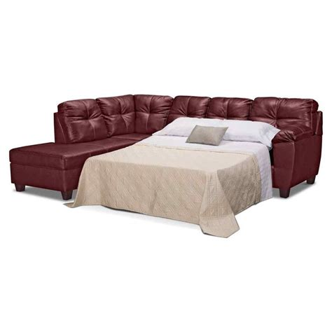 Sleeper Sofa For Sale Cheap by 25 Best Ideas About Sleeper Sofas For Sale On