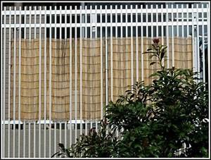 Bambus Sichtschutz Für Balkon : bambus sichtschutz balkon bauhaus balkon house und dekor galerie qz4lvbyg5g ~ Markanthonyermac.com Haus und Dekorationen