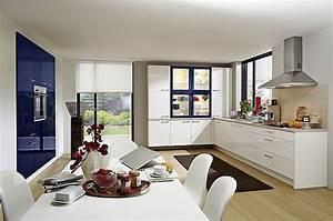 L Förmige Küche : k chentreff musterk che l f rmige k che ausstellungsk che in von ~ Bigdaddyawards.com Haus und Dekorationen