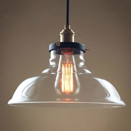 light bulb look 4 less and steals and deals