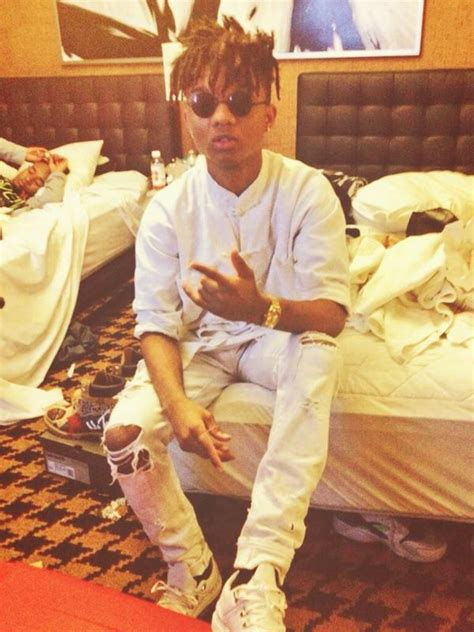 swae lee young swae lee lee swae on twitter quot young swae http t co